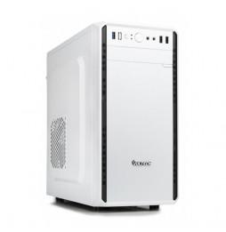 PC Gaming Ufficio VS22G AMD...
