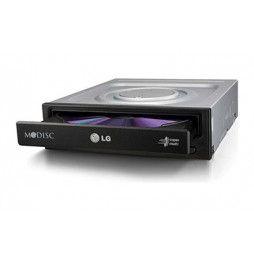 Masterizzatore Lettore DVD...
